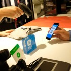 Alipay teams up with Mail.ru for mobile payments in Russia