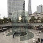 For Apple, crossing Beijing means risking 20% of sales