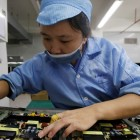 China's Silicon Valley aims to become the country's top research center