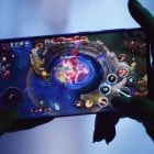 Why the future of League of Legends is mobile