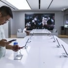 Oppo is opening up more stores across Southeast Asia