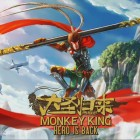 Monkey King: Hero is Back is not the groundbreaking experience it could have been