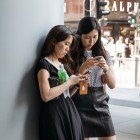 Mobile payments adoption is about perception more than tech, say experts