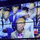 Facebook and Huawei are the latest companies trying to fool facial recognition