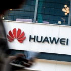 China calls US action against Huawei and ZTE 'economic bullying'