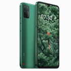 This is the first smartphone from TikTok maker ByteDance