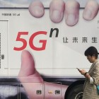 China's 5G customers question the price and speed of the new service