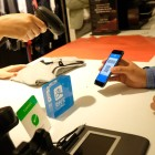 Foreign travelers can now use Alipay without a Chinese bank account
