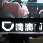 Didi is resuming its controversial carpool function Hitch