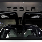 Tesla wants to add more service centers and charging stations in China