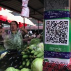 WeChat Pay joins Alipay in allowing international credit cards