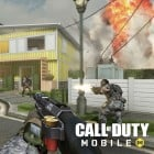 148 million downloads for Tencent's Call of Duty