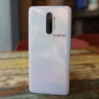 Oppo's spin-off brand Realme is a surprising hit in India