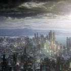 The Three-Body Problem animation trailer is getting mixed reactions