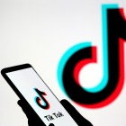 TikTok chief says he would refuse to hand over data to China