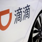 Didi will soon roll out a self-driving taxi service in Shanghai