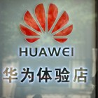 Huawei's suppliers continue to grow despite US trade blacklist