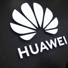 US approves some licenses for companies to restart sales to Huawei