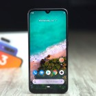Xiaomi smartphone sales surge 73% in Europe