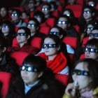 IMAX wants half its screens in China showing Chinese movies