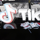 Teen locked out of TikTok account after criticizing China's Xinjiang camps
