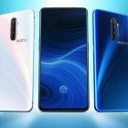 Realme says goodbye to 4G phones in 2020