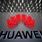 Huawei says employee who claims he was wrongly detained has right to sue