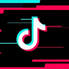 ByteDance's TikTok accused in lawsuit of sending user data to China