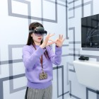 Oppo announces AR glasses and IoT products
