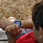More kids are getting smartwatches in China than adults