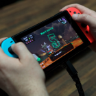 Will the Nintendo Switch prove a hit in China?