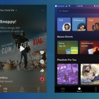 Here's a look at Resso, TikTok owner's answer to Apple Music