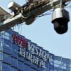 China exports AI surveillance tech to countries with poor human rights records