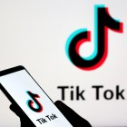 China's TikTok, Kwai and Tencent Video are among the biggest apps of the decade
