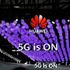 5G handsets will be more affordable in 2020, boosting China's smartphone market