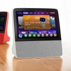 Baidu ends discounts on new smart speakers after surpassing Google in shipments