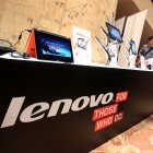 With Lenovo's founder retiring, what's next for the company that bought IBM's computers and Motorola's phones?