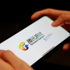 Tencent is killing 32 games for failing to prevent gaming addiction