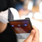 Huawei says a better foldable Mate X is coming in 2020
