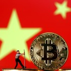 China says its digital currency isn't for speculation but netizens are unimpressed