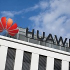'No different' from others: Huawei plays down report that it receives state financial aid