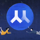 After an unsuccessful reinvention, China's Facebook becomes a social app again