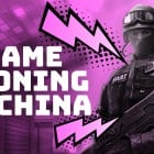 Is China's culture of cloning popular games finally ending?