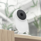 Xiaomi apologizes after user of security camera saw images from strangers' homes