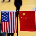 US begins AI software export restrictions amid tech war with China