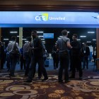 China offers CES attendees free legal help in case of US seizures