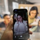 China's version of TikTok nearly doubled its users in 2019