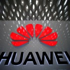 Huawei continues to find growth despite US blacklist