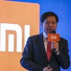 EV company can no longer sell car with Xiaomi founder's name