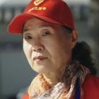 China Telecom's new ad shows 5G aiding nosy neighbors with facial recognition